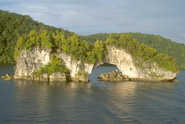One-of-the-many-Rock-Islands--Palau-Islands.jpg
