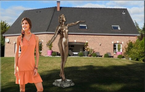 Moi Christiane 54