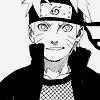 Icons // Naruto Uzumaki