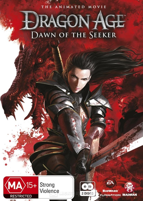 Dragon-Age-Dawn-of-the-Seeker-13109173-5