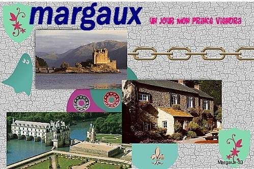 margaux-copie-1.jpg