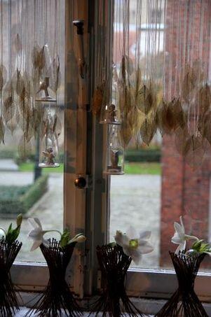 Bruges - Winter Magical Moments - 2014 (3/3)