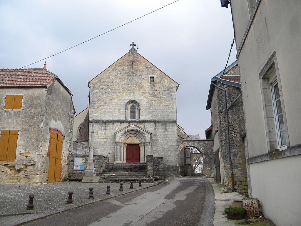 Eglise de l'Assomption Gemeaux.JPG