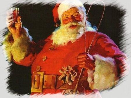 98953_QIX5USBHU4M2TA7HGCNHKPKV7HJELV_christmas_santa_07_1934_coca_cola_H151938_L