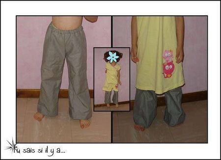 pantalon-rentrée