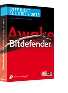 Concours: 1 licence deux ans Bitdefender Internet Security 2013 à gagner