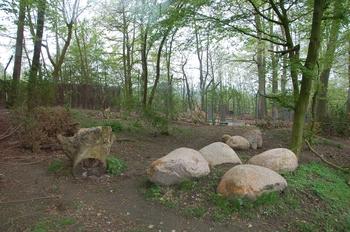 Zoo Osnabruck d50 2012 105