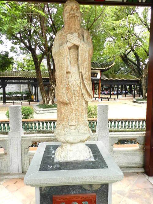 pao mo (105)