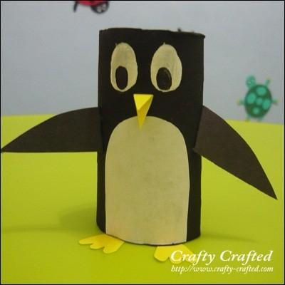 pingouin-rouleau.jpg