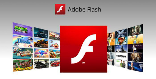 Adobe Flash Player : mort programmée en 2020