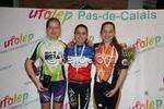 Championnat National VTT UFOLEP à Wingles ( 2ème Journée )
