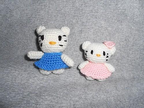 tiny-Kitty-bleu-et-rose.JPG