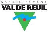 Val de Reuil
