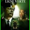la_ligne_verte,5.jpg