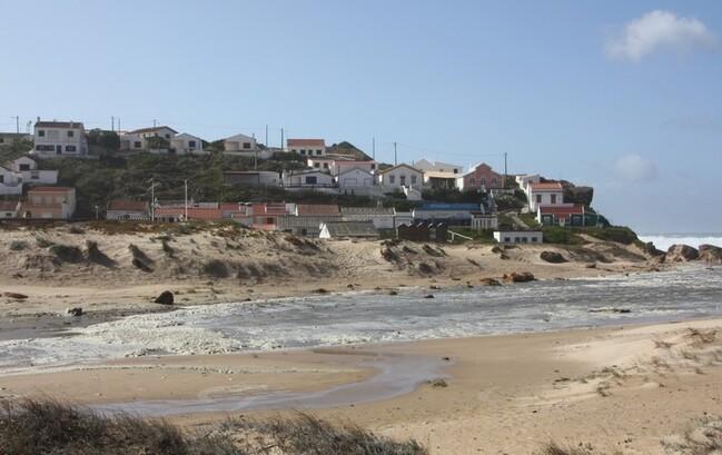 Praia-de--monte-Clerigo--29-.JPG