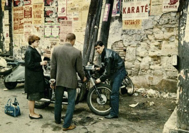 A-Colourful-Look-At-Life-In-Paris-During-1950s-5