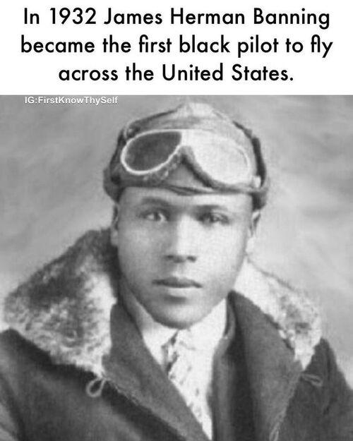 Black history: JHB.