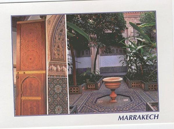 marrakech-3.jpg