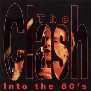 La Saga du Clash - épisode # 31 : Lochem et Casbah Club Us Tour