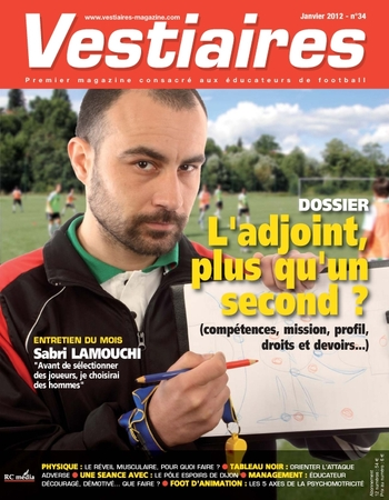 couverture n34