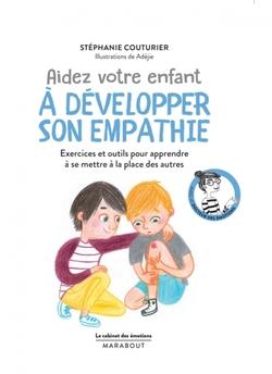 Eduquer à l'empathie