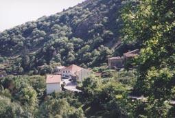 Blog de lisezmoi :Hello! Bienvenue sur mon blog!, Ardèche - Asperjoc