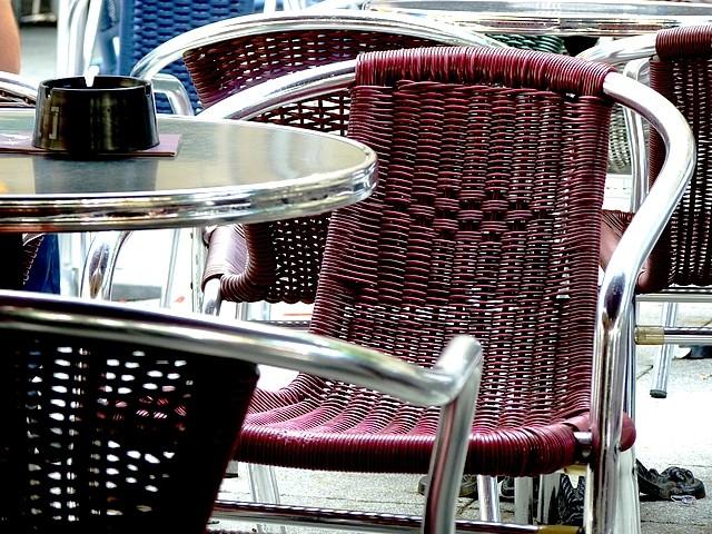 26 Sièges et chaises 4 Marc de Metz 24 08 2012