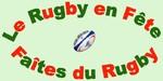 Week end à Auxerre