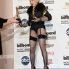 Madonna at the Billboard Music Awards 2013 (45)
