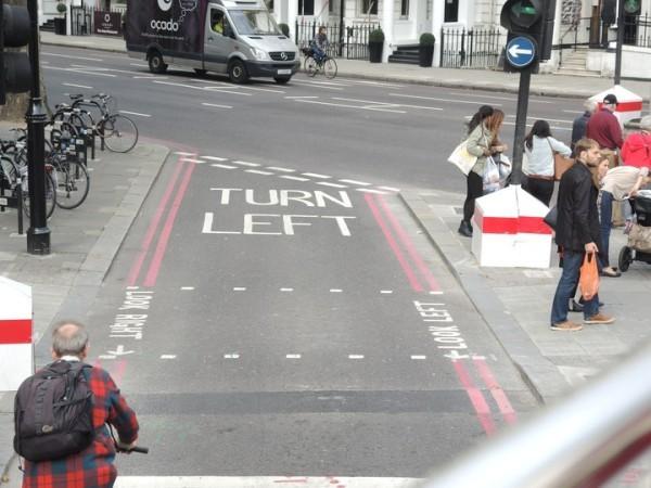 london2014-305.jpg