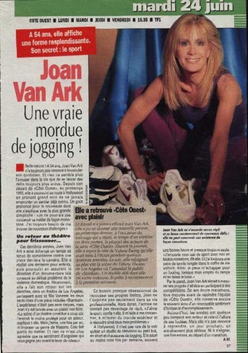 Archives de presse française.