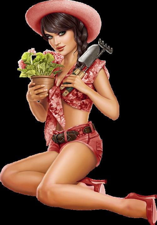 Bella Jardiniere