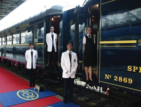photo-orientexpress
