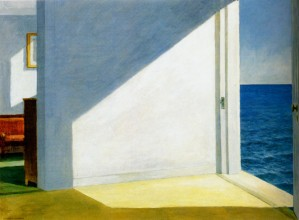 1951-edward-hopper-rooms-by-the-sea-