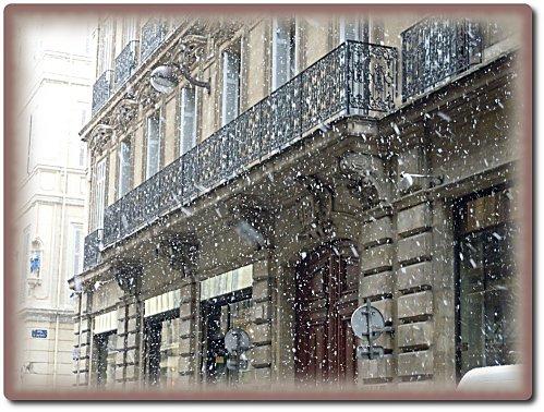 neige-2012-15.JPG