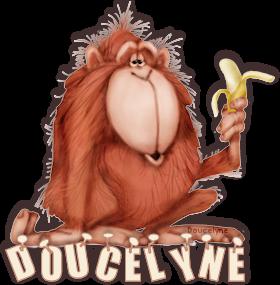 Doucelyne