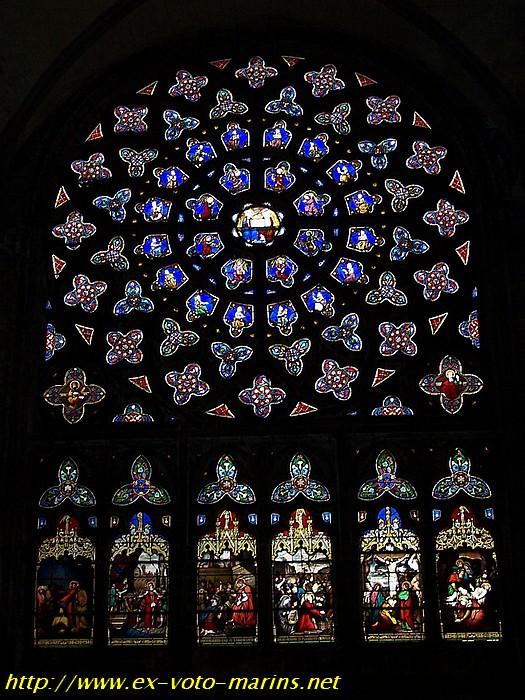 St Pol de Léon_Cath Saint-Paul-29250-2