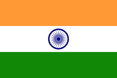 L'Inde: En général