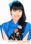 Masaki Sato Morning Musume FC Event 2013 WINTER~Morning Labo Ⅳ~ モーニング娘。FCイベント 2013 WINTER ~Morning Labo! Ⅳ~ 佐藤優樹