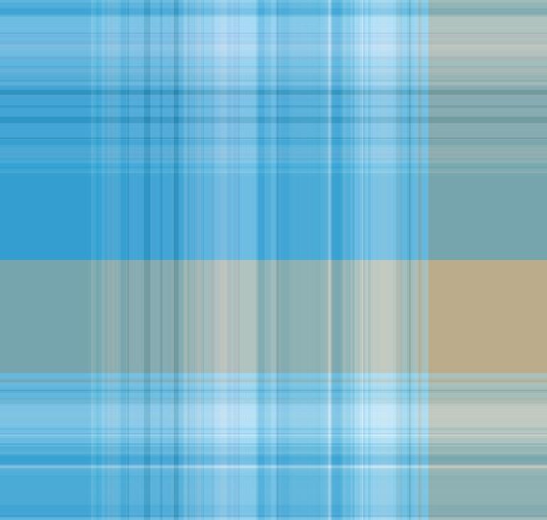 Textures été, Bleu/Sable 2