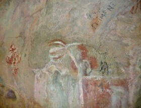 GROTTE aux peintures (5)