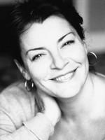 Marjorie Frantz