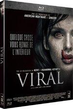 [Blu-ray] Viral