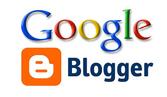 """Résultat de recherche d'images pour """"LOGO BLOGGER"""""""
