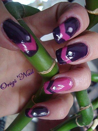 pink-purple.JPG