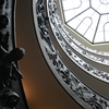 vatican_escalier_double.jpg