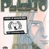Pluto tome 7