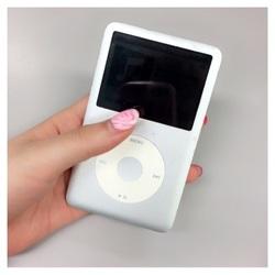 MUSIC...♩