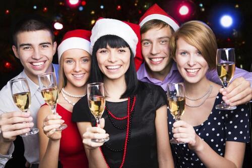 Tips sur le choix de robe de soirée parfaite pour fête de Noël