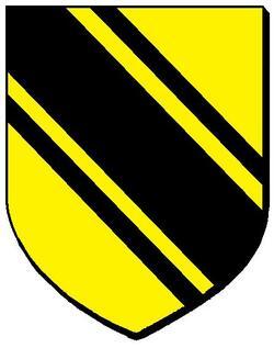 Sorel-en-Vimeu